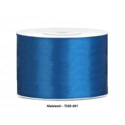 Ręcznik papierowy KATRIN Plus Kitchen 50 4szt