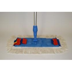 Nakładka z mikrofazy do gruntownego czyszczenia MEDISEPT 40cm