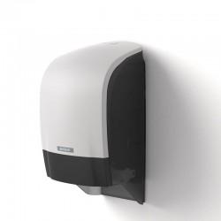 Mydło naturalne w płynie BIAŁY JELEŃ Premium 300ml MIX