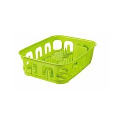 PROFIMAX Daily Clean PVC Glazura Terakota 5l