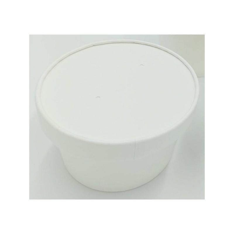 Marker olejny TOMA 2,5mm