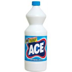 ACE Wybielacz Regular/Lemon 1l