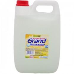Mydło w płynie GRAND...
