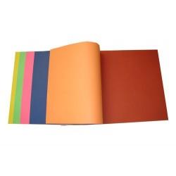 Papier ksero A3 Mix kolorów...