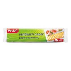 Papier śniadaniowy PACLAN...