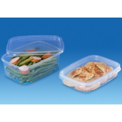 ANIS Salatpack W2/200...