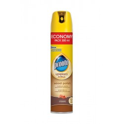 PRONTO Wood Classic 300ml