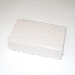 Pumeks biały