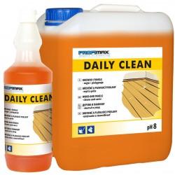 PROFIMAX Daily Clean Drewno...