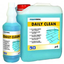 PROFIMAX Daily Clean PVC...