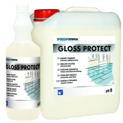 PROFIMAX Gloss Protect...