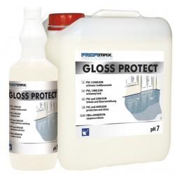PROFIMAX Gloss Protect PVC...