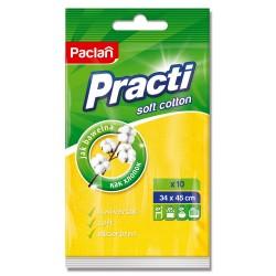 Ścierka PACLAN Practi Soft...