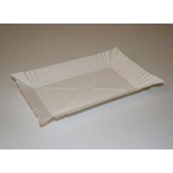 Tacka papierowa 13x20cm 100szt