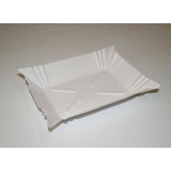 Tacka papierowa 12x16cm 250szt
