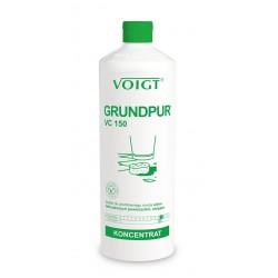 VOIGT VC 150 Grundpur 1l