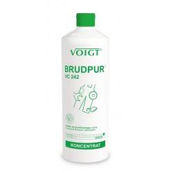 VOIGT VC 242 Brudpur 1l