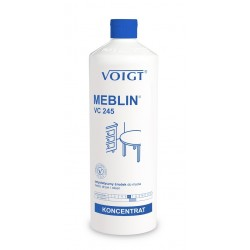 VOIGT VC 245 Meblin 1l