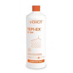 VOIGT VC 260 Tepi-EX 1l