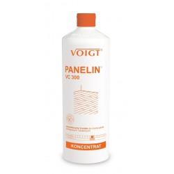 VOIGT VC 300 Panelin 1l