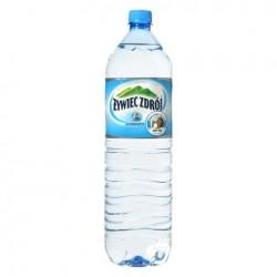 Woda Żywiec Zdrój 0,5l...