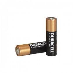 DURACELL Bateria AA LR06...