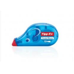 Korektor w taśmie TIPP-EX...