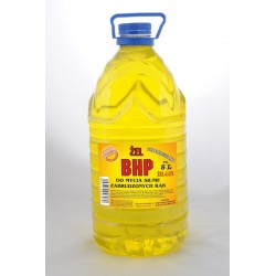 Żel BHP 5l