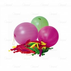 Balon Piłka