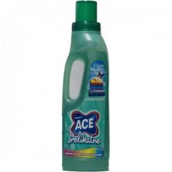 ACE Delikatne Odplamiacz 1l