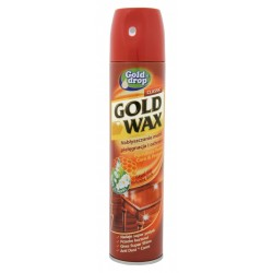GOLD WAX Classic Spray do...