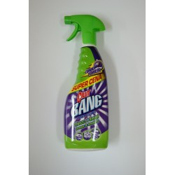 CILLIT BANG Spray Tłuszcz i...