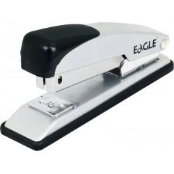Zszywacz EAGLE 205