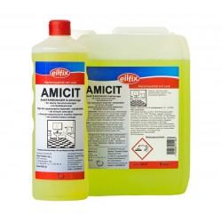 EILFIX Amicit 1l - Łazienki...