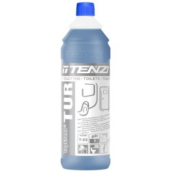 TENZI TopEfekt TUR 1l