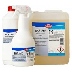 EILFIX Bacy-San 1l -...