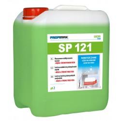 PROFIMAX SP 121...