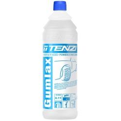 TENZI Gumlax 1l