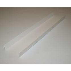 Tacka papierowa 6x33cm...