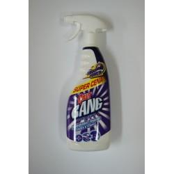 CILLIT BANG Spray...