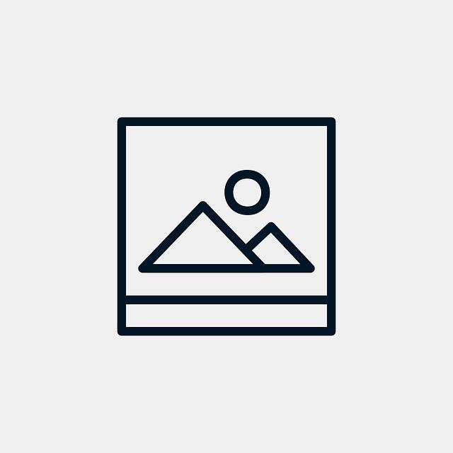 BROS Spray na odzież...