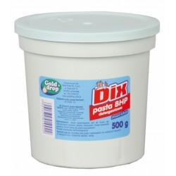 DIX Pasta BHP Morska 500g