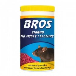 BROS Ziarno na myszy i...