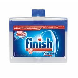 FINISH Płyn do czyszczenia...