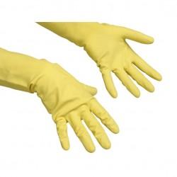 Rękawice gospodarcze VILEDA...