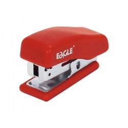 Zszywacz EAGLE 868 Mini