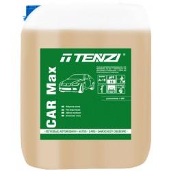 TENZI Car Max 10l