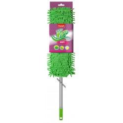 Mop płaski PACLAN Green Mop...