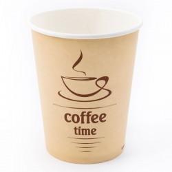 Kubek papierowy 300ml Coffe...