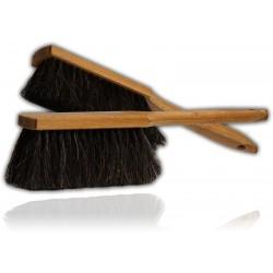 Zmiotka naturalny włos...